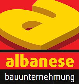 Albanese Gebr. AG