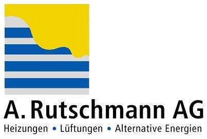 Rutschmann A. AG