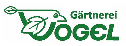 Gärtnerei Vogel
