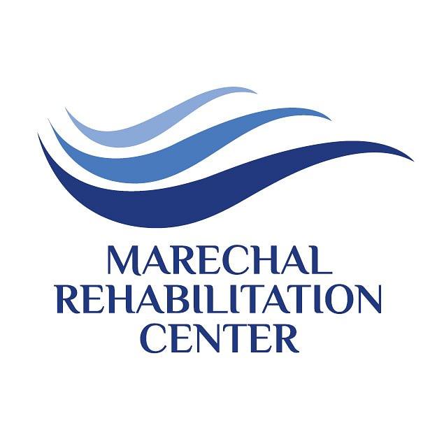MARECHAL Réhabilitation Center