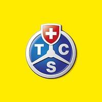 Touring Club Svizzero (TCS)