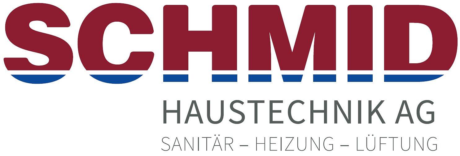 Schmid Haustechnik AG