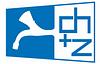 Chapuis + Zürcher AG