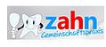 Zahnmedizinische Gemeinschaftspraxis