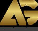 Alfa Groupe SA