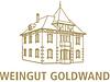 Weingut Goldwand