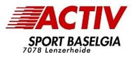 Activ-Sport Baselgia AG