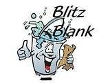 Blitz-Blank-Team