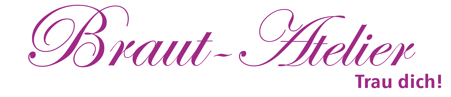 Braut-Atelier 09 GmbH