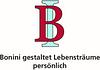 Bonini Innenausbau GmbH