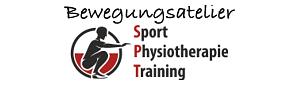 Bewegungsatelier SPT GmbH