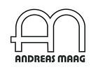 Maag Andreas