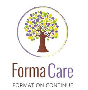 FormaCare Sàrl