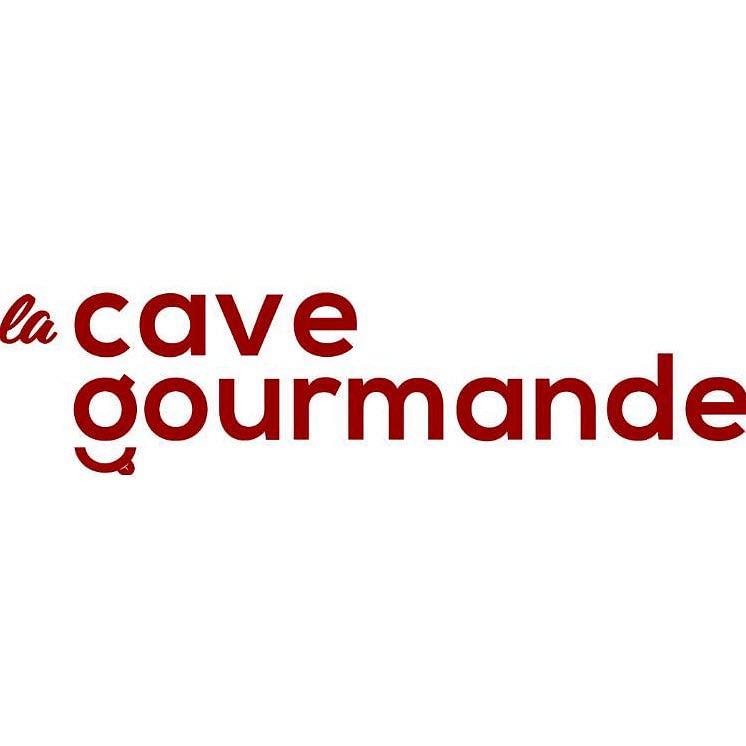 La Cave Gourmande Sàrl