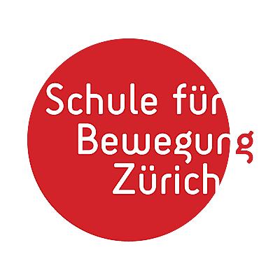 Schule für Bewegung Zürich