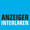 Anzeiger Interlaken, Verlag Schlaefli & Maurer AG