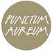 PUNCTUM AUREUM GmbH
