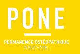 Permanence Ostéopathique de Neuchâtel