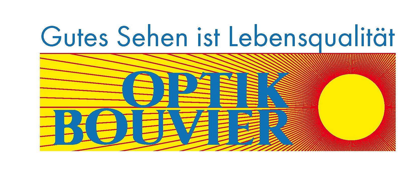 Optik Bouvier AG