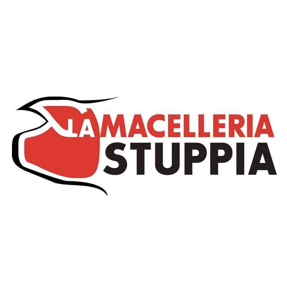 La Macelleria STUPPIA