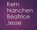 Kern Nanchen Béatrice Jesse