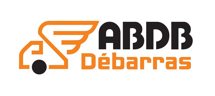 ABDB-débarras