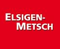 Elsigenalp-Bahnen AG