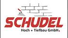 Schudel Hoch + Tiefbau GmbH