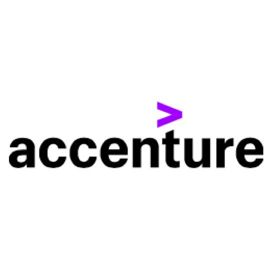 Accenture AG