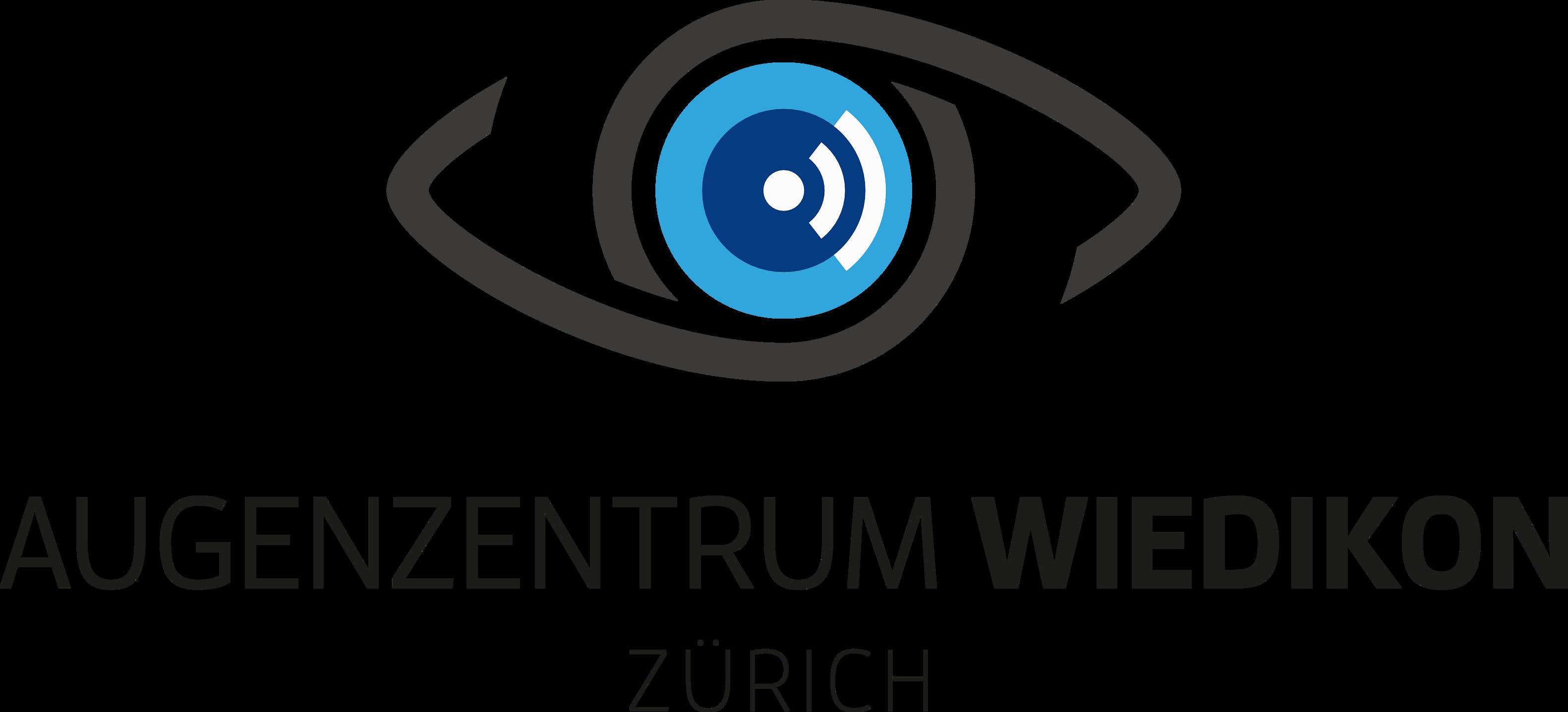 Augenzentrum Wiedikon