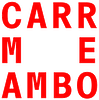 Carré Mambô