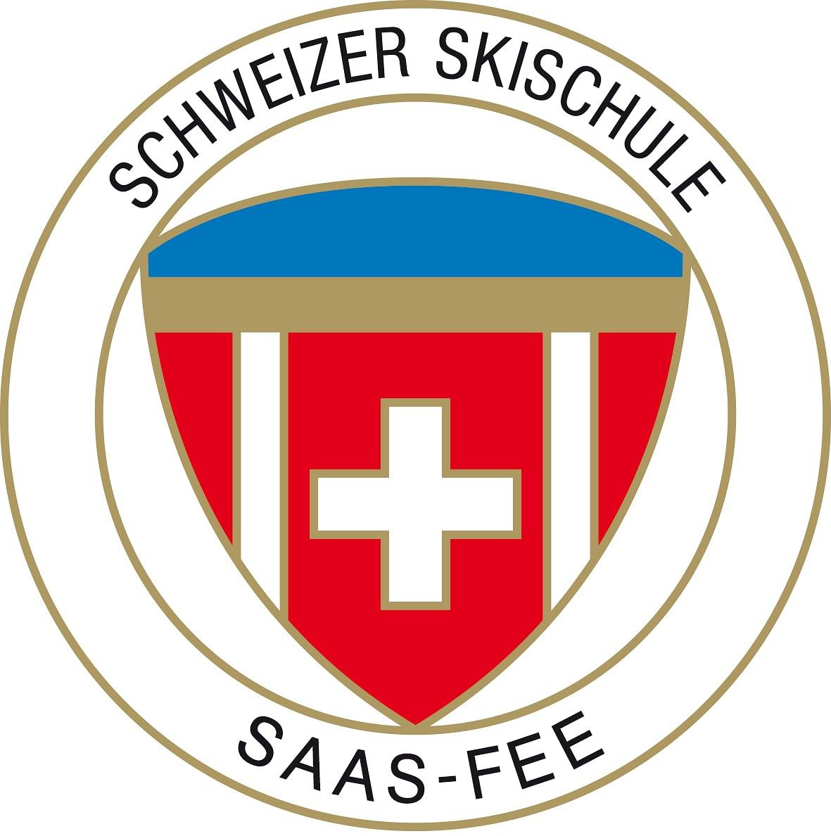 Schweizer Skischule Saas Fee