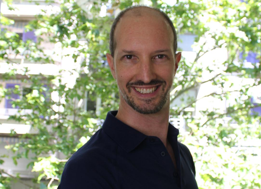 MLC Coaching, Mathieu Levrat