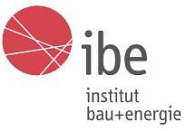 IBE Institut Bau und Energie AG