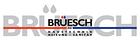 Brüesch AG