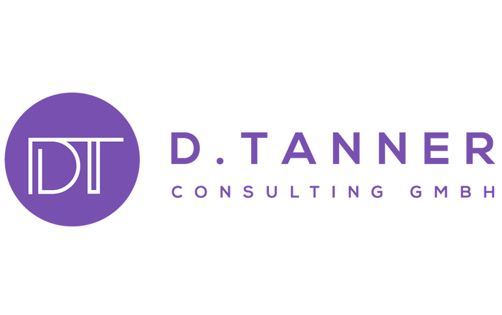 D. Tanner Consulting GmbH