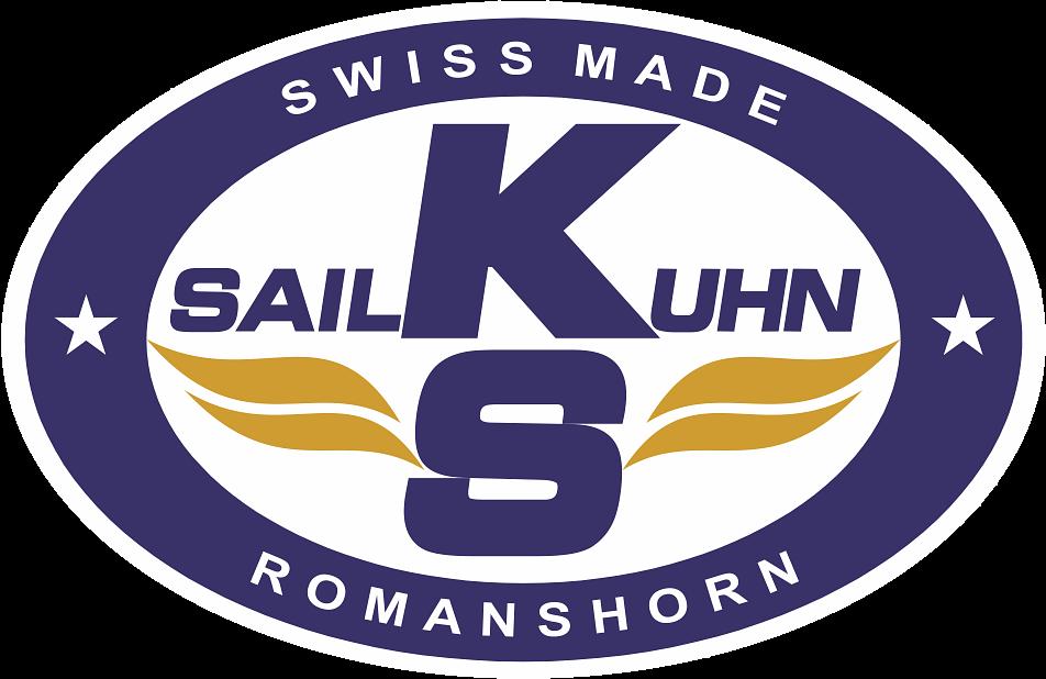 Kuhn Sails, Kuhn Sailing Center GmbH