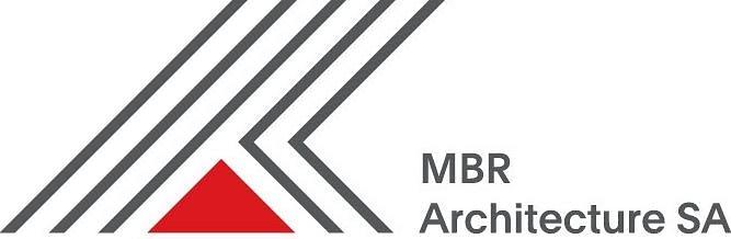 MBR Architecture SA