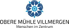 Obere Mühle Villmergen
