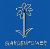 Gardenpower