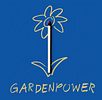 Gardenpower logo