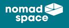 nomadspace Vernier SA