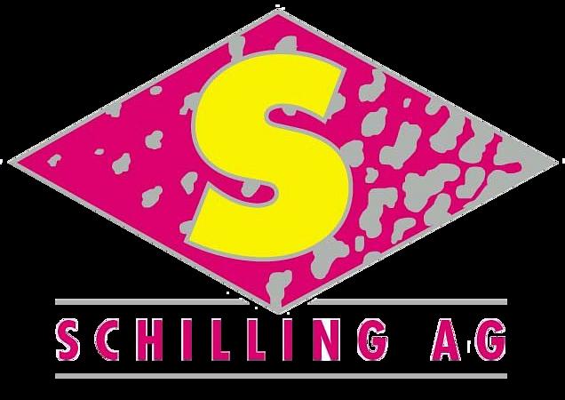 Schilling AG