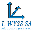 J. Wyss SA
