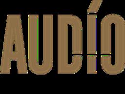 Audioteam SA
