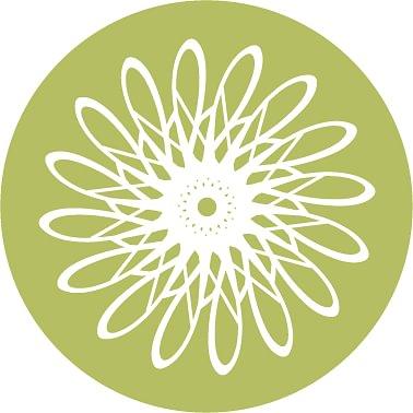 Blumen Graf GmbH