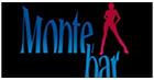 Monte Bar
