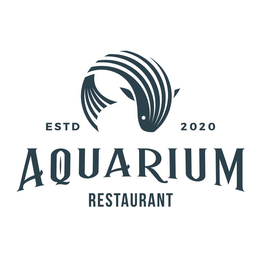 Café l'Aquarium, Ridvan Gutaj
