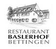 Baslerhof