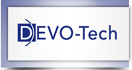 Devo-Tech AG